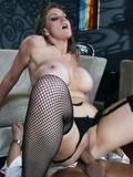 sexo_plib_eve_130114_cover.jpg