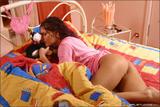 Karina in Playful Fantasies24w4xaf5an.jpg
