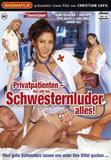 privatpatienten_hier_gibt_das_schwesternluder_alles_front_cover.jpg