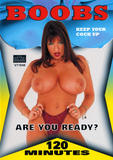 th 80735 Boobs Are You Ready 123 13lo Boobs Are You Ready