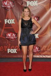 th 80281 Jewel Kilcher 2010 American Country Awards 020 122 141lo Jewel Kilcher @ The 2010 American Country Awards in Las Vegas   Dec. 6 (35HQ) high resolution candids