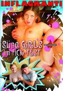 th 114565476 tduid300079 Inflagranti SubeGirlsImFicktest 123 157lo Sube Girls Im Ficktest