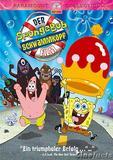der_spongebob_schwammkopf_film_front_cover.jpg