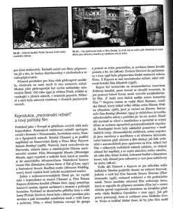 Přehledová literatura o indickém filmu Th_297022747_15_122_182lo