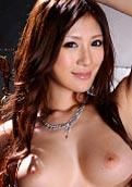 Drama Collection - Natsu Ando