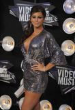 Jenni Farley @ MTV Video Music Awards in LA | August 28 | 36 leggy pics