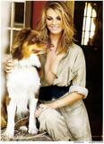 Angela Lindvall Elle Italy 10/2009 x13 Foto 181 (Анджела Линдвэлл Elle Италия 10/2009 x13 Фото 181)