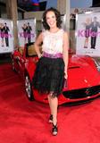Кэтрин Хэйгл, фото 32. Katherine Heigl Screening Of Lionsgate's 'Killers' in Los Angeles (June 1, 2010), photo 32