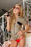 Kaylee Nicole Gallery 116 Uniforms 3k472caqk46.jpg