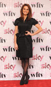 Кара Тойнтон, фото 242. Kara Tointon Sky Women In Film & Television Awards - 02.12.2011, foto 242