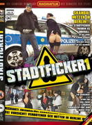 th 654225875 tduid300079 Magma Stadtficker12013 123 217lo Stadtficker 1