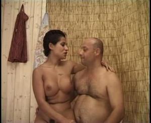 elena e simba