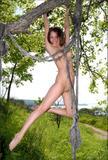 Angelie - Rope Swing50df345gr3.jpg