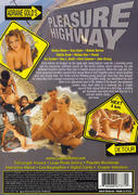 th 260131589 tduid300079 PleasureHighway 1 123 35lo Pleasure Highway