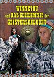 winnetou_und_das_geheimnis_der_geisterschlucht_front_cover.jpg