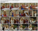 Judy Landers - Madame's Place (episode 7 - video)