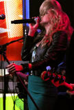 http://img264.imagevenue.com/loc355/th_59155_Emily_Osment_Much_Music_Toronto_291009_004_122_355lo.jpg