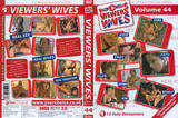 th 43999 Your Choice Viewers83 Wives Volume 44 123 359lo Your Choice Viewers Wives 44