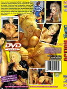 th 133481192 tduid300079 DollyBuster ActionVamp 1 123 363lo Dolly Buster   Action Vamp