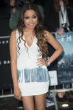 "Dionne Bromfield @ ""The Dark Knight rises"" Premiere in London 