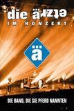 die_aerzte_im_konzert_die_band_die_sie_pferd_nannten_disc2_front_cover.jpg