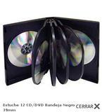 Caratula para caja de 12 DVDs Th_35147_12_122_371lo