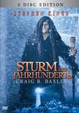 stephen_king_der_sturm_des_jahrhunderts_teil_2__front_cover.jpg