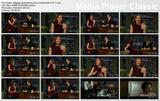 Maggie Gyllenhaal - 01.11.10 (Jimmy Fallon) SDTV Xvid