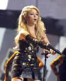Shakira 11/22/2009 Foto 1463 (Шакира  Фото 1463)