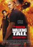 walking_tall_auf_eigene_faust_front_cover.jpg