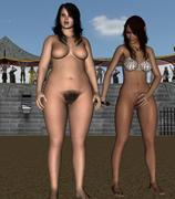 Galdrina vs. Hillevi - Page 3 Th_157082963_GH002_123_394lo