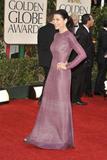 Джулианна Маргулис, фото 353. Julianna Margulies - 69th Annual Golden Globe Awards, january 15, foto 353