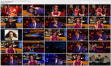 Emma Watson - Jonathan Ross Show - 29th September 2012 (*3 versions merged into 1 thread*)