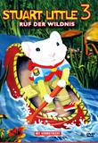 stuart_little_3_ruf_der_wildnis_front_cover.jpg