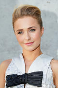 th_209498552_HaydenPanettiere06252013Gio