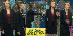 Julie Emond - Page 16 Th_22548_Kit_gris_fonc52_camisole_grise_20-2-10_122_430lo