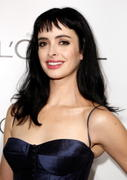 Krysten Ritter - ELLE's Women In Hollywood event in Beverly Hills 10/15/12