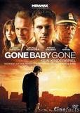 gone_baby_gone_kein_kinderspiel_front_cover.jpg