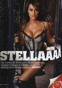 Ralph Magazine (2007)