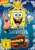 spongebob_schwammkopf_spongebobs_atlantisches_abenteuer_front_cover.jpg