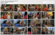 The best of Emily Osment from Season 01, Episode 02 of Young and Hungry