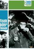 fisch_oder_fleisch_front_cover.jpg