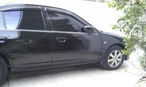 My new Car [civic 2004 Vti Oriel Auto] - th 916828297 IMG 20120420 152303 122 480lo
