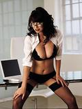 http://img264.imagevenue.com/loc484/th_42911_0675_160139_Iss27_sexysecretaries_sophie_05_123_484lo.jpg