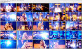 Pixie Lott - Boys & Girls - National Lottery - 12th September 09