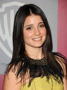 Shiri Appleby @ InStyle/Warner Bros. Golden Globes Party 01/16/11- 5 HQ