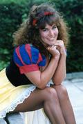 Linda Lusardi Photo Mix