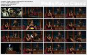 Taraji P. Henson - 06.08.10 (Late Late Show With Craig Ferguson) Xvid