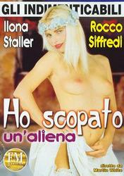 th 958340996 4c938b 123 52lo - Ho Scopato Un Aliena (1992)