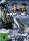 _moby_dick__front_cover.jpg